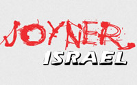 Joyner