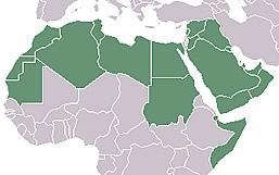 ניב בערבית