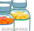 תרגום לייבלים של תרופות