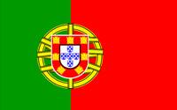 פורטוגזית