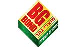BG Bond