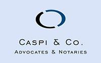 Caspi & Co