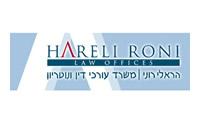 Hareli Roni