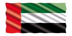 תרגום לערבית – 235 מליון דוברי ערבית ברחבי העולם