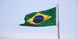 תרגום לפורטוגזית – 170 מליון דוברי פורטוגזית