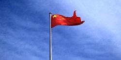 תרגום לסינית - יותר מ1,100 מליון איש מדברים סינית.