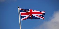 תרגום לאנגלית - יותר מ500 מליון עם אנגלית כשפת אם