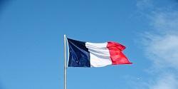 תרגום לצרפתית – 72 מליון דוברי צרפתית