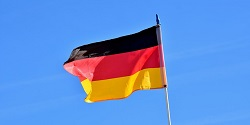 תרגום לגרמנית – 98 מליון דוברי גרמנית