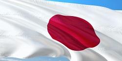 תרגום ליפנית –125 מליון דוברי יפנית