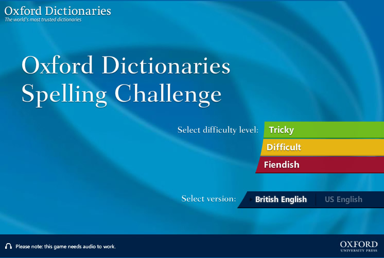 oxforddictionaries-spelling-bee