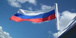 תרגום לרוסית – 180 מליון דוברי רוסית בעולם העסקים