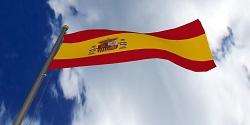 תרגום לספרדית – יותר מ330 מיליון איש דוברי ספרדית