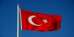 תרגום לטורקית – 71 מליון דוברי טורקית