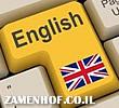 תרגום אתרי אינטרנט