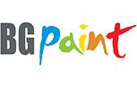 BG Paint